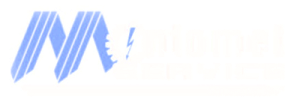Montomet Service Sp. z o.o.