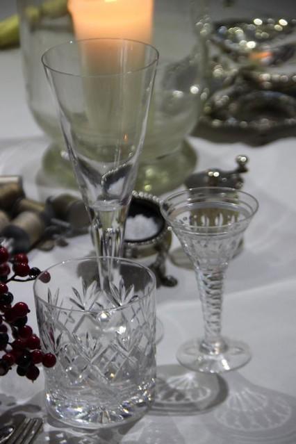 vintage-glassware