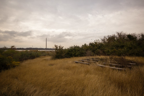 statepark usa industry monument texas houston independence sanjacinto battleground