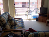 29/12 Albermarle Place, Phillip ACT