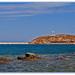 2028 - The Portara, Naxos, Greece by foxxyg2