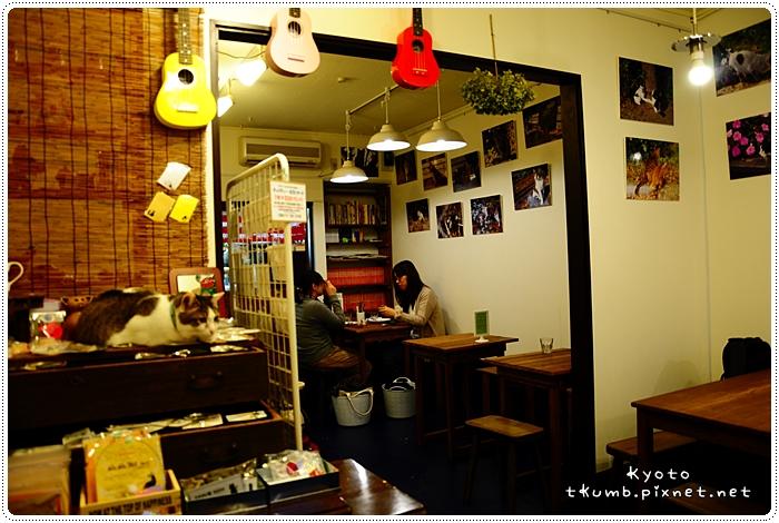 胖貓咖啡 (4).jpg