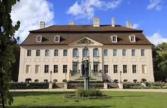 Brandenburgs Schlösser, Burgen und Parks
