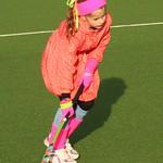 Illing NCHC Fluorescent Dribble 2014 107