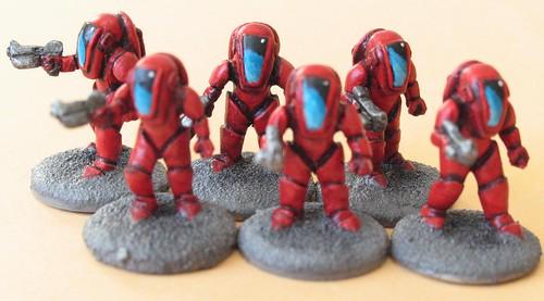 Armia Czerwieni 026
