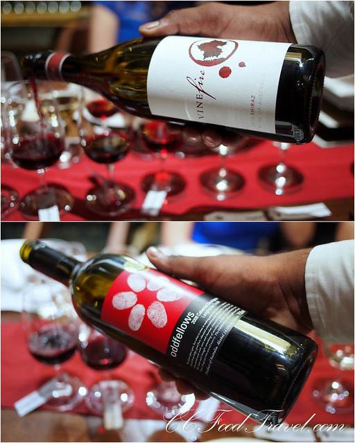 Graze KL Straits Wines1