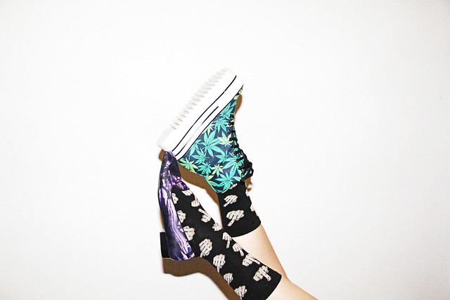 solestruck-blackmilk-5