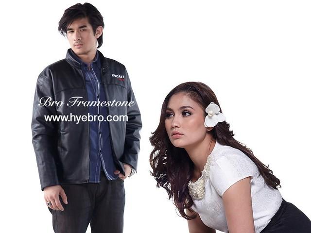Drama Siri Terbaru TV3, 'Miranda'