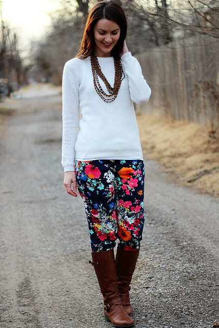 floral-pants---sweater-2