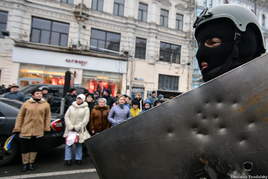 Чистый Киев и Марш СО 8.02.14_037