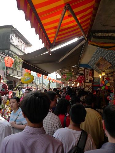 20140203-平溪天燈節 (154)