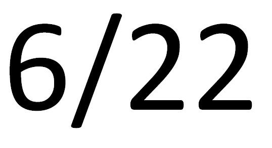 234r5234