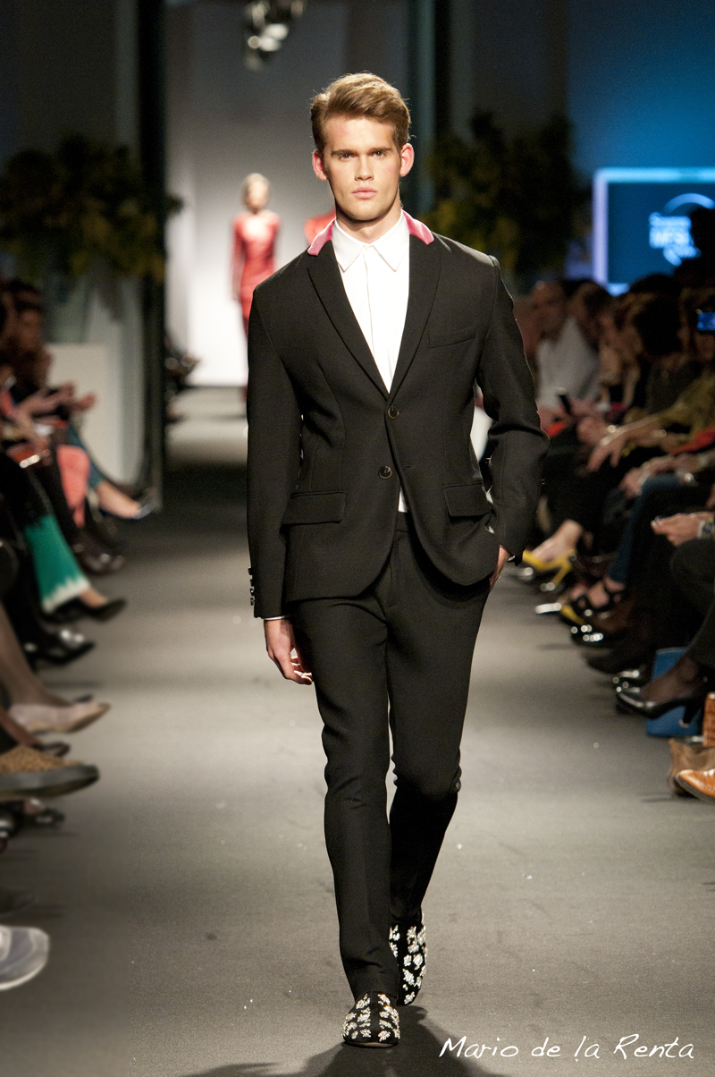 MFShow-Woman-day-3-Jorge-Vazquez-36