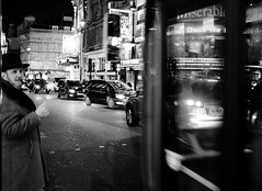 London Feb '14