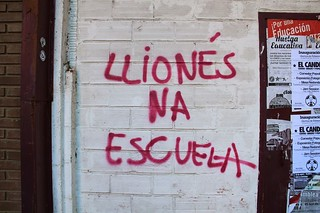 rigoly_llionesnaescuela