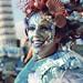 Carnevale 5807 by Capitan Libeccio 77