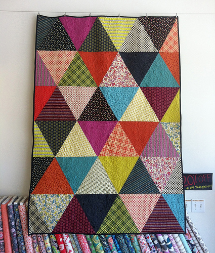 http://www.flickr.com/photos/uppitygirl/7549869818/in/pool-freshmodernquilts/