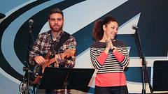 2014 Hartland Gathering-80