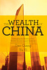 Click to visit The Wealth of China