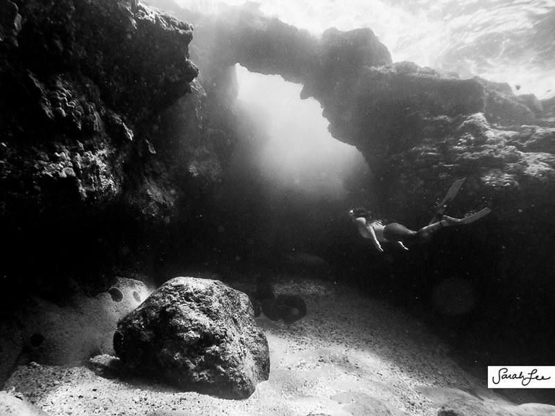 20130426_underwater_GoPro_Hero3_0110246.jpg