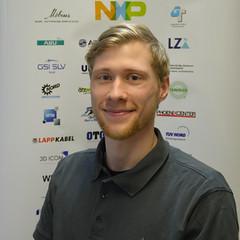 Alexander Schroeder