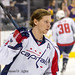 Kings vs. Capitals 3-20-14