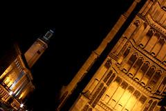 Norwich March 2014