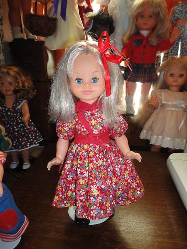 Les poupées de ma maison  13359049833_01548719bb