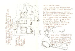 06-11-13 by Anita Davies