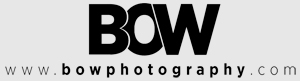 BOWPHOTOGRAPHY