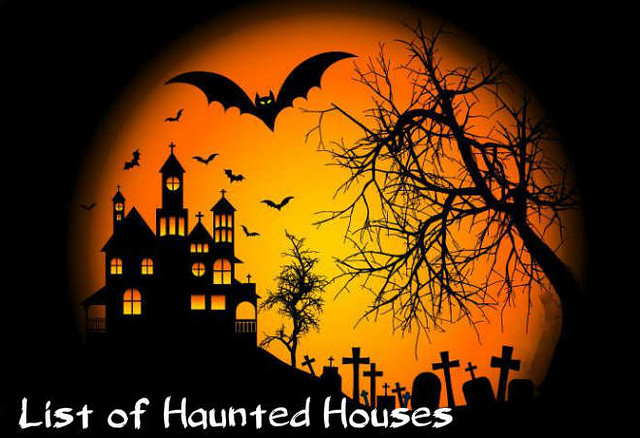 ghosts-list-haunted-houses