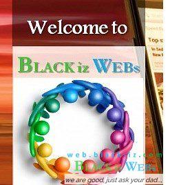 organizationalwebsite1