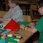 Afbeelding Lego-bouwdag 2014