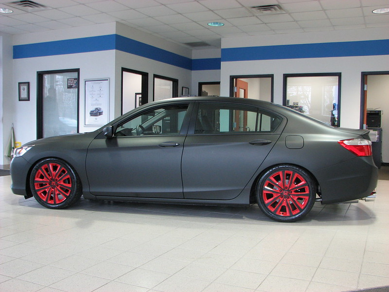 2014 accord sport manual project car page 2 drive accord honda forums. Black Bedroom Furniture Sets. Home Design Ideas