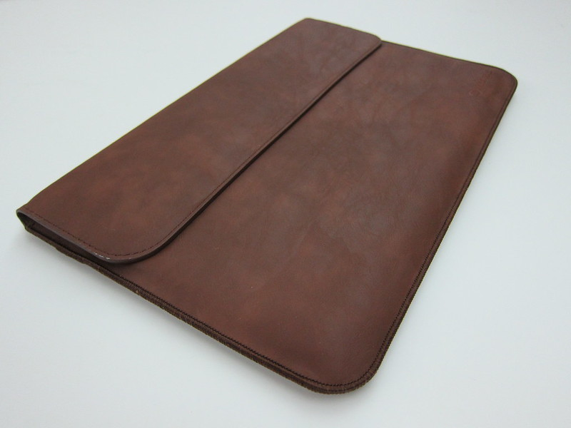 Snugg Microsoft Surface 2 Sleeve