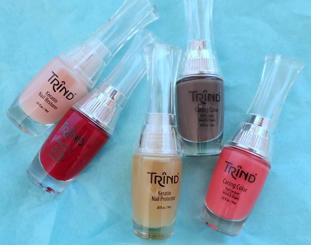 Trind-Nail-Polish-Group