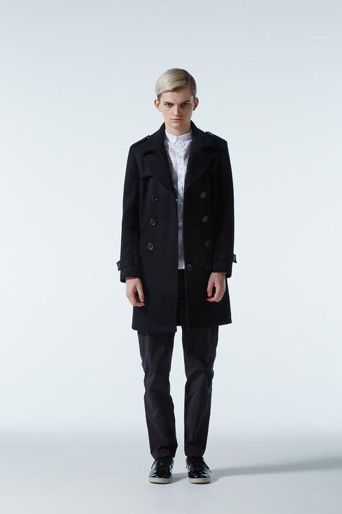 Morris Pendlebury0013_AW14 SHERBETZ BOY KATE(fashionsnap)