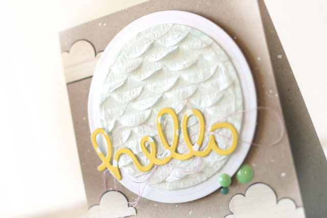 hello {lawn fawn inspiration week}