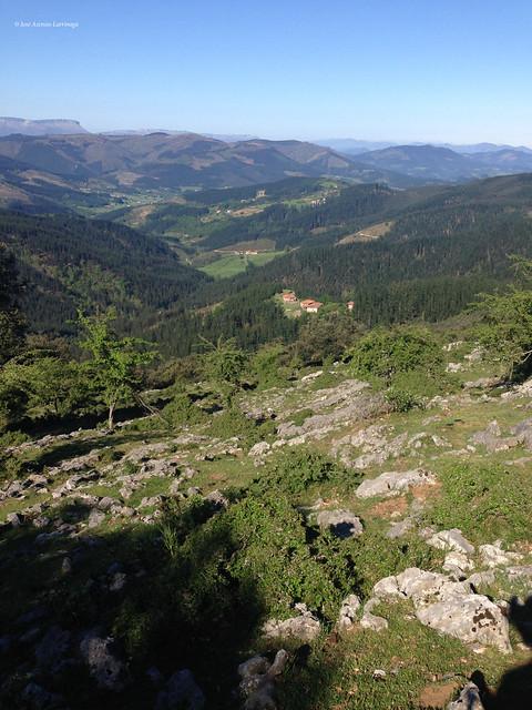 Valle de orozko 027