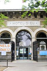 Hotel Hospitel IMG_8391 R