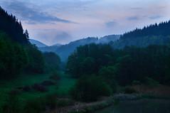 Eifel, Germany