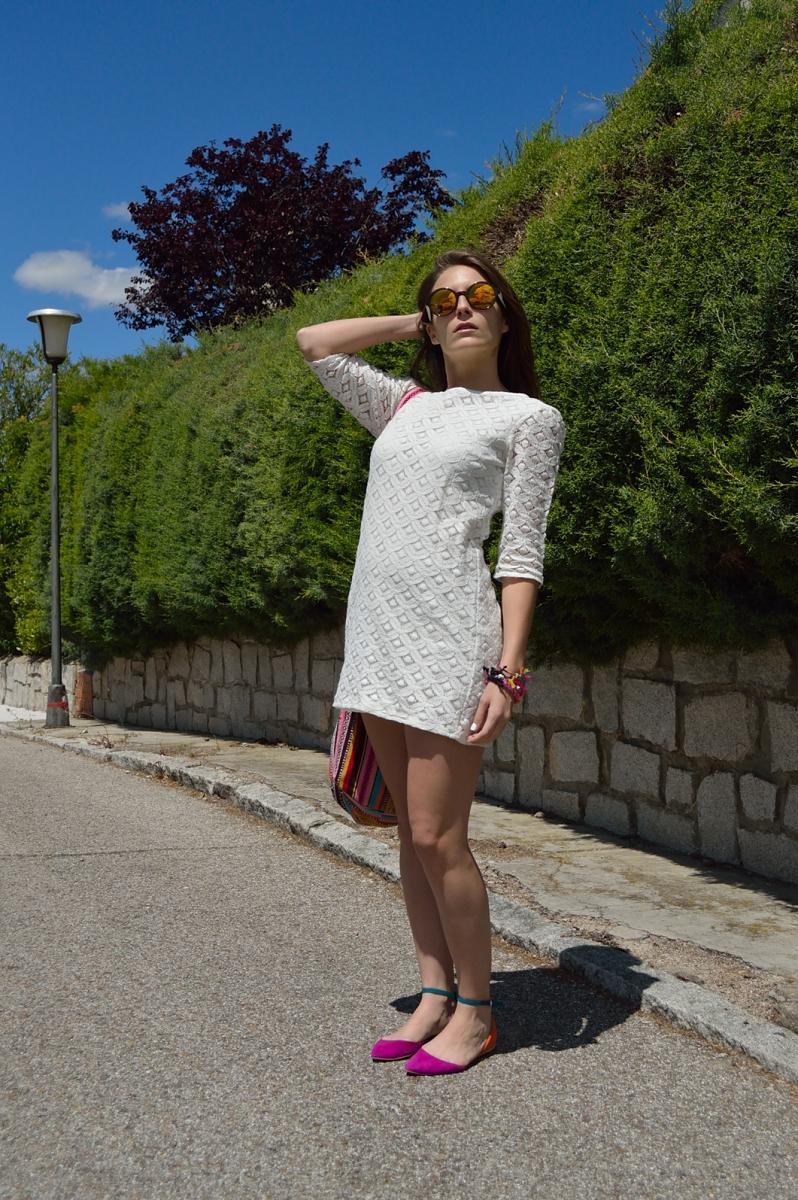 lara-vazquez-madlula-blog-spring-lace-chic