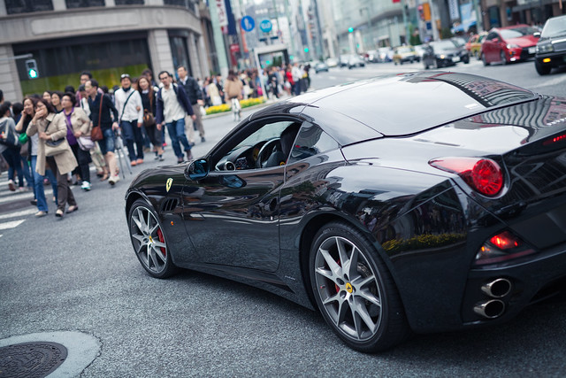 20140524_02_Ferrari California