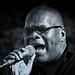 jazz man by bmartuch417
