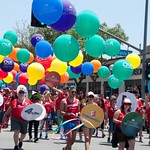 LA Pride Parade and Festival 2015 111