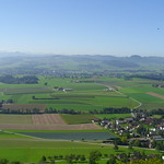 110910 Sonnenbergtour