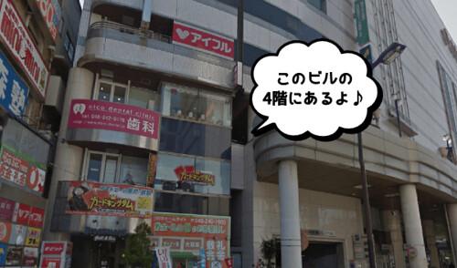 datsumoulabo25-kawaguchi01