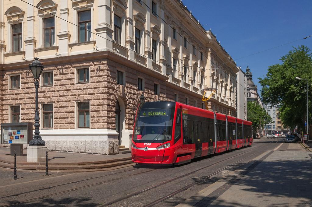 150606_Bratislava_294