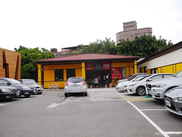陶瓷博物館111