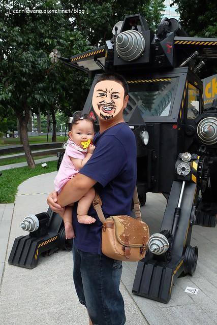 E機器人 (12)
